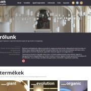 webindexpic